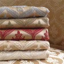 Wholesale Upholstery Fabric Suppliers Uk Damask Fabric Damask Upholstery Fabric Damask Curtain Fabric