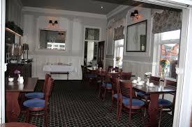 barton villa dukinfield uk booking com