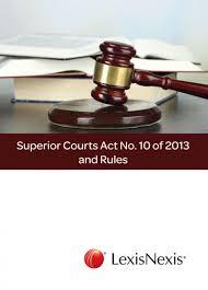 lexisnexis yellow book court tariffs fees jurisdictional amounts and rules 2015 2016