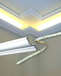sol bureau eclairage bureau plafond kits sol kits eclairage bureau faux plafond