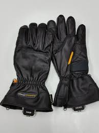 ladies motorcycle gloves waterproof motorcycle gloves olympia gloves