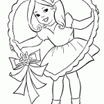 coloring pictures of flowers and hearts coloring pages flowers and