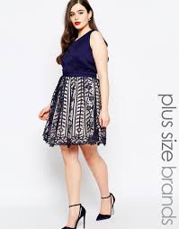 chicago little mistress clothings plus size dress sale all sale at