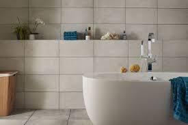 béton ciré sur carrelage cuisine salle de bains béton ciré idées déco pour s inspirer côté maison