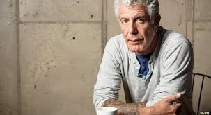 anthony bourdain anthony bourdain interview anthony bourdain on the one thing he