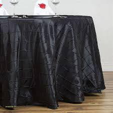 tablecloths and chair covers tablecloths awesome 132 tablecloth wholesale 132