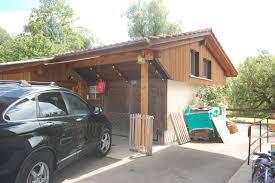 Haus Zu Vermieten Axic Sa Schönes Haus Zu Vermieten