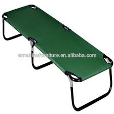 Portable Folding Bed Cheap Portable Outdoor Folding Bed Folding Travel Bed