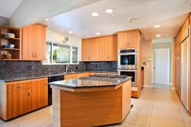 bamboo kitchen cabinets lowes fanciful bamboo kitchen cabinets home depot bamboo kitchen cabinets