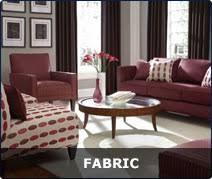 Auto Upholstery Supplies Wholesale Rex Pegg Fabrics
