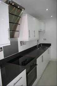Howdens Kitchen Design Designer Extractor Cooker Hood Howdens Kitchen Design Managed By