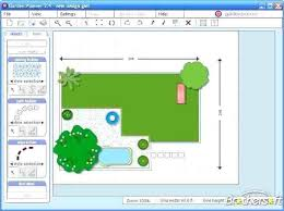 free home and landscape design software for mac home and landscape design software for mac landscape app for mac