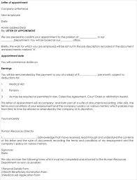 25 unique simple resignation letter format ideas on pinterest