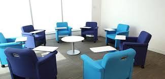 Teknion Boardroom Tables Samsung Electronics Canada Teknion Case Study