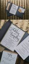 Invitation Wedding Cards 67 Best Chicago Wedding Invitations Images On Pinterest Chicago