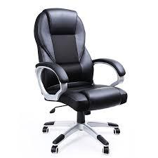 sedia scrivania ikea sedie ergonomiche da ufficio ikea con sedie scrivania ikea e