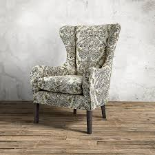 Tufted Dining Chair Furniture Arhaus Chairs Tufted Leather Dining Chair Arhaus Desk