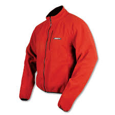pink motorcycle jacket aerostich tltec wind blocker fleece jacket aerostich motorcycle