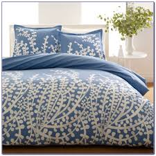 bed sheet and comforter sets malaysia bedroom home design