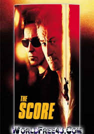 the score 2001 420p 325mb dual audio esubs worldfree4u com