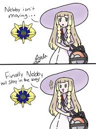 Meme Bag - cosmoem finally baggable get in the bag nebby know your meme