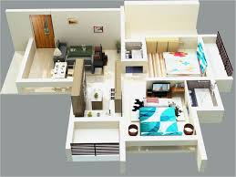 virtual home plans roomstyler 3d home planner new 56 elegant virtual floor plan house