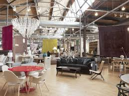 home design store london interior design stores home interior design with plans