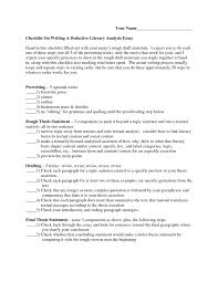 how to write a literature paper how do you write a literary analysis essay docoments ojazlink to write literature essay sample of a