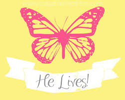 stayathomeartist com free easter butterfly printable