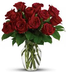 How Much Does A Dozen Roses Cost Sofia Florist U0026 Flowers Delivery Sofia