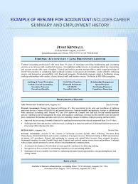 resume templates accountant 2016 subtitles softwares track r how to create good resume resume exles ppt video online download