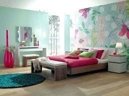 tapisserie chambre ado chambre pour ado garcon deco chambre ado fille tapisserie pour