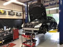 l repair snellville ga mercedes benz repair shops in locust grove ga independent