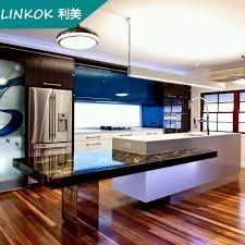 Manufacturers Of Kitchen Cabinets by 100 Blum Kitchen Cabinets Kitchen Hardware Islwood Flooring