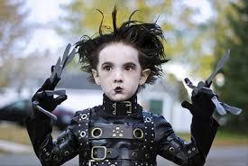 amazing costumes kid costumes dumpaday 16