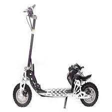 x treme a blaze signature 50cc folding gas scooter xg 575 ds upzy