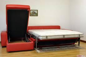 divani ecopelle opinioni divano angolare con letto matrimoniale e penisola contenitore