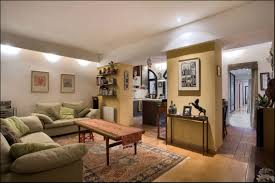 interior as innovative gracious small chic space decorating