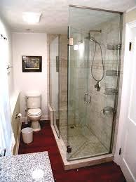 best half bathroom ideas by grand bathroom interior laundry room