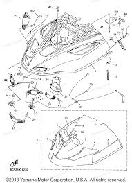 100 1995 seadoo xp manual fs parts over 150 seadoo parts