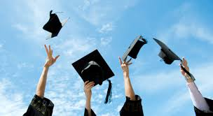 toyota financial address college graduates