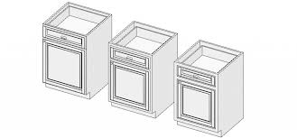 ikea kitchen base cabinet depth 12 things to before planning your ikea kitchen by