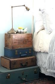 Suitcase Coffee Table Suitcase Coffee Table Huttriver Info