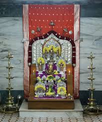 How To Decorate Mandir At Home Bhavani Wikipedia