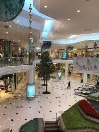 apple store picture of twelve oaks mall novi tripadvisor