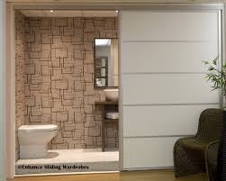 Bathroom Decorating Accessories And Ideas by Bathroom Bathroom Decorations And Accessories Ideas For