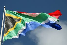 Former Flag Of South Africa All Things Braai South Africa U0027s Favourite Thing