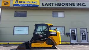 jcb construction equipment sales rentals parts u0026 service