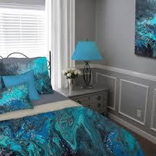 best aqua bedroom set products on wanelo