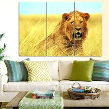 lion king picture frames online lion picture lion picture frames full size of lion picture frame mouldings lion king picture frames online lion picture no frame